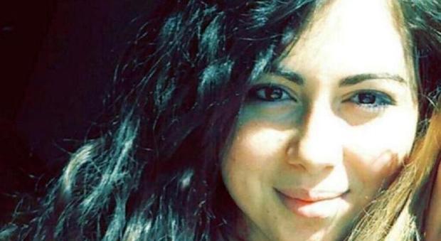 Padova, minore malata leucemia rifiutò chemio: prosciolti genitori