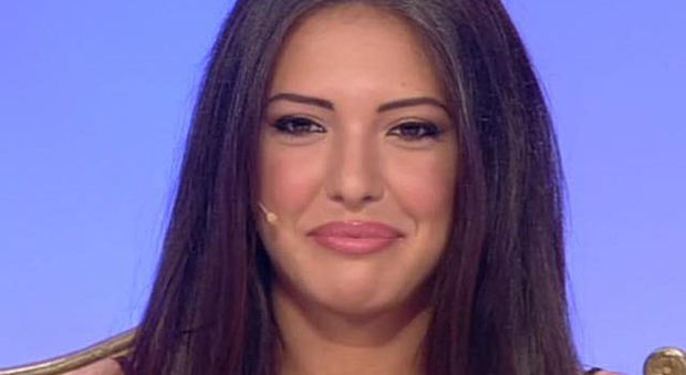 Clarissa Marchese, le dichiarazioni shock su Fausto Brizzi
