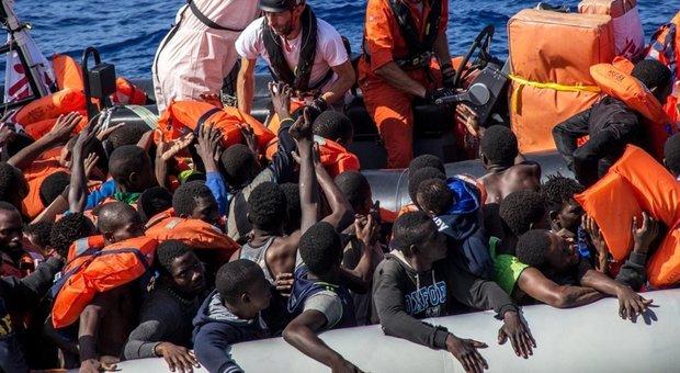 3243407_3243278_1719_migranti.jpg