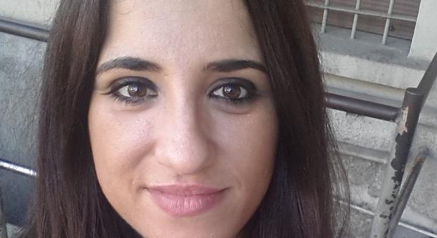 Falsificò firme paziente, nuova indagine su morte poliziotta