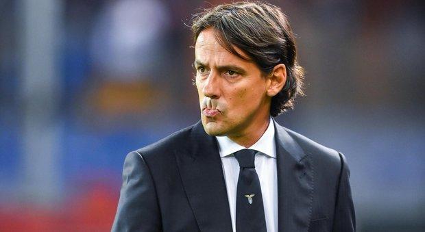 Europa League, Lazio: genio Inzaghi, gruppo solido nonostante le assenze