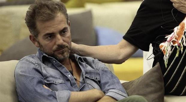 Giulia De Lellis e Daniele Bossari: la strana coincidenza al GF Vip
